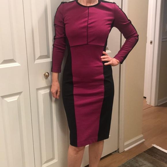 Narciso Rodriguez Dresses & Skirts - Narcissi Rodriguez bodycon dress XS
